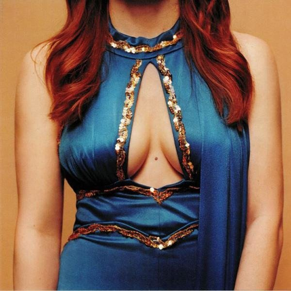 JENNY LEWIS On The Line (INDIE Retail Exclusive) LP