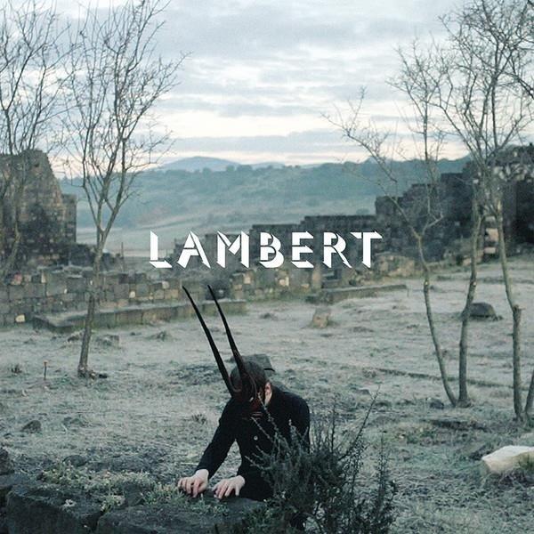 LAMBERT Lambert LP