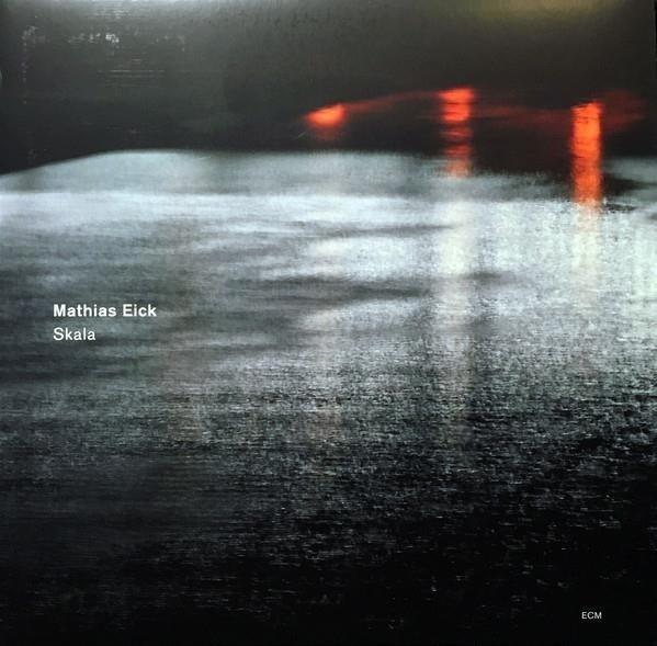 MATHIAS EICK Skala 180g LP