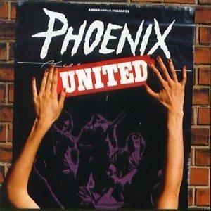PHOENIX United LP