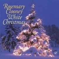 ROSEMARY CLOONEY White Christmas LP
