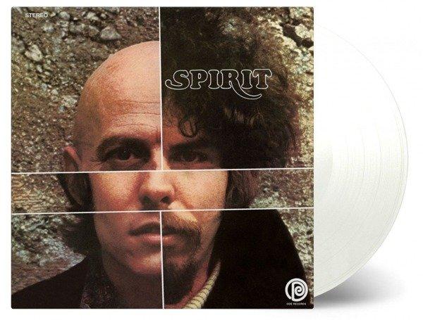 SPIRIT Spirit LP