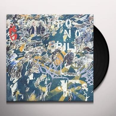 THIRDSTORY Cold Heart 2LP
