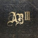 ALTER BRIDGE Ab Iii 2LP