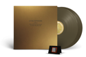 ATMOSPHERE When Life Gives You Lemons, You Paint That Shit Gold (10 Year Anniversary Standard Edition) 2LP