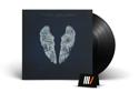 COLDPLAY Ghost Stories LP