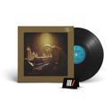 CZESLAW NIEMEN Enigmatic LP