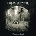 DREAM THEATER Train of Thought 2LP