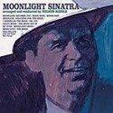 FRANK SINATRA Moonlight Sinatra LTD LP