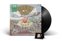GREEN DAY Dookie LP
