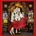 JANE'S ADDICTION Ritual De Lo Habitual 2LP LTD WHITE
