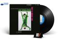 LOU DONALDSON MR. SHING-A-LING LP (TONE POET SERIES)