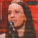MORISSETTE, ALANIS Mtv Unplugged LP