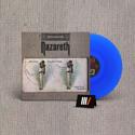 NAZARETH Exercises LP