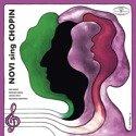 NOVI SINGERS Novi Sing Chopin LP