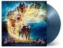 OST Goosebumps (Danny Elfman) 2LP Coloured