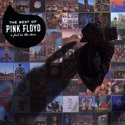 PINK FLOYD A Foot In The Door (Best Of) 2LP