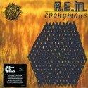 R.E.M. Eponymous LP